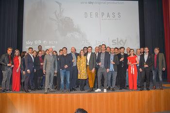 SKY Der Pass Premiere - Urania - Di 15.01.2019 - 142