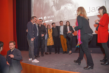 SKY Der Pass Premiere - Urania - Di 15.01.2019 - 154