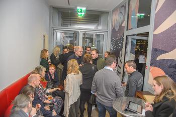SKY Der Pass Premiere - Urania - Di 15.01.2019 - 218
