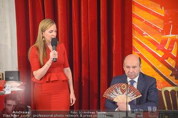 Opernball PK - Wiener Staatsoper - Mi 16.01.2019 - 68