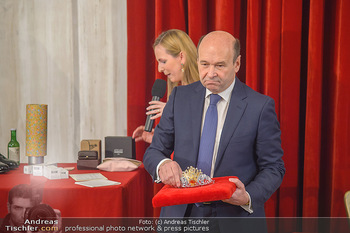 Opernball PK - Wiener Staatsoper - Mi 16.01.2019 - 71