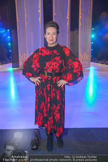 Holiday on Ice Atlantis Premiere - Stadthalle, Wien - Mi 16.01.2019 - Andrea HÄNDLER3