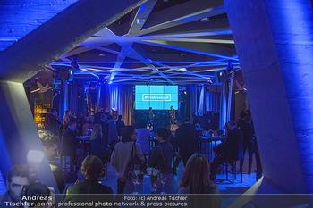 Trust your Gyn Charity - Palais Wertheim - Mi 23.01.2019 - 41