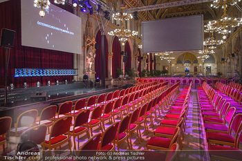 Österreichischer Filmpreis - Rathaus Wien - Mi 30.01.2019 - Festsaal55