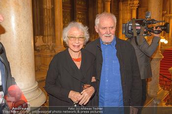 Österreichischer Filmpreis - Rathaus Wien - Mi 30.01.2019 - 88