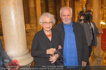 Österreichischer Filmpreis - Rathaus Wien - Mi 30.01.2019 - 89