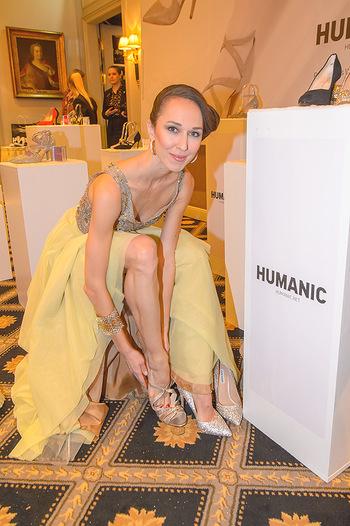Couture Salon - Hotel Bristol Wien - Di 12.02.2019 - Nina POLAKOVA43
