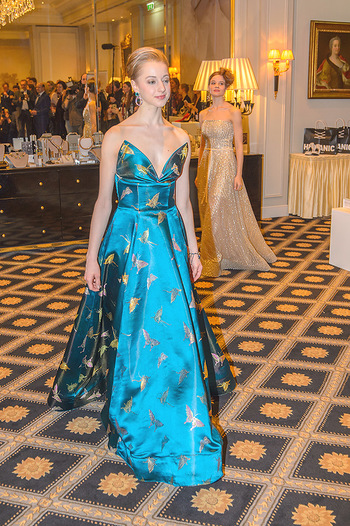 Couture Salon - Hotel Bristol Wien - Di 12.02.2019 - Natascha MAIR64