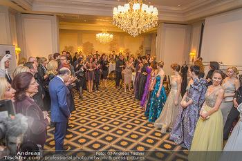 Couture Salon - Hotel Bristol Wien - Di 12.02.2019 - 70