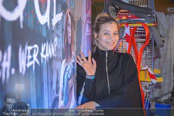 Kinopremiere ´8 Tage´ - Urania Kino Wien - Do 14.02.2019 - Hilde DALIK86