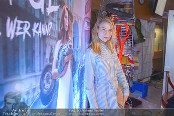 Kinopremiere ´8 Tage´ - Urania Kino Wien - Do 14.02.2019 - Nora VON WALDSTÄTTEN89
