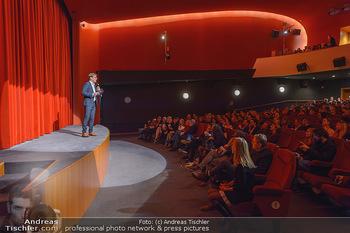 Kinopremiere ´8 Tage´ - Urania Kino Wien - Do 14.02.2019 - 104