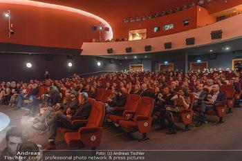 Kinopremiere ´8 Tage´ - Urania Kino Wien - Do 14.02.2019 - 105
