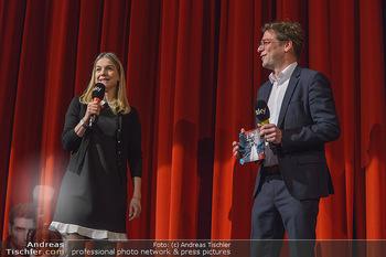 Kinopremiere ´8 Tage´ - Urania Kino Wien - Do 14.02.2019 - 106