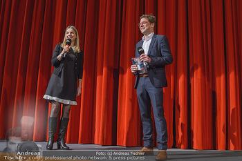 Kinopremiere ´8 Tage´ - Urania Kino Wien - Do 14.02.2019 - 108