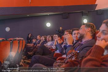 Kinopremiere ´8 Tage´ - Urania Kino Wien - Do 14.02.2019 - 116