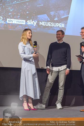 Kinopremiere ´8 Tage´ - Urania Kino Wien - Do 14.02.2019 - 119