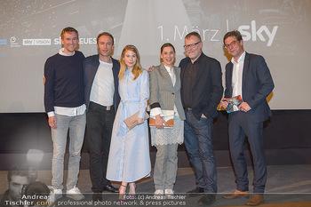 Kinopremiere ´8 Tage´ - Urania Kino Wien - Do 14.02.2019 - 126