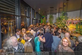 Kinopremiere ´8 Tage´ - Urania Kino Wien - Do 14.02.2019 - 135