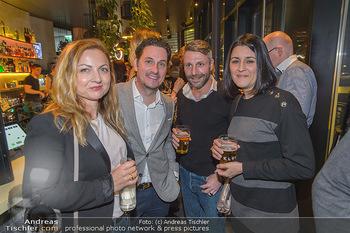 Kinopremiere ´8 Tage´ - Urania Kino Wien - Do 14.02.2019 - 156