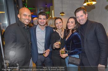 Kinopremiere ´8 Tage´ - Urania Kino Wien - Do 14.02.2019 - 159