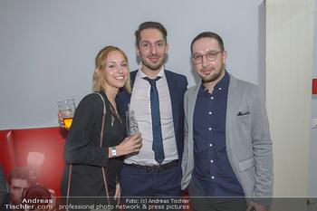 Kinopremiere ´8 Tage´ - Urania Kino Wien - Do 14.02.2019 - 168