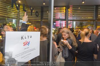 Kinopremiere ´8 Tage´ - Urania Kino Wien - Do 14.02.2019 - 170