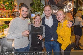 Kinopremiere ´8 Tage´ - Urania Kino Wien - Do 14.02.2019 - 187