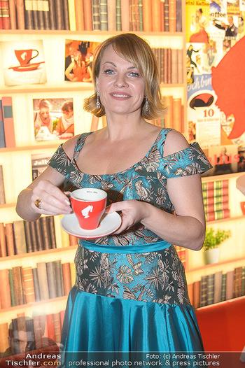 Kaffeesiederball - Hofburg Wien - Fr 22.02.2019 - Christina HUMMEL9
