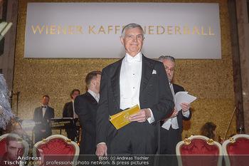 Kaffeesiederball - Hofburg Wien - Fr 22.02.2019 - Thomas SCHÄFER-ELMAYER78