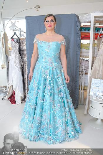 Natalia Ushakova Opernballkleid - Atelier Zoe by Inge Cecka - Mo 25.02.2019 - Natalia USHAKOVA16
