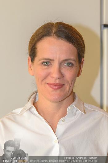 Falstaff Guide Präsentation - Rathaus Wien - Mo 25.02.2019 - Birgit AICHINGER (Vöslauer)10