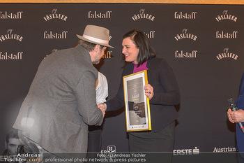 Falstaff Guide Präsentation - Rathaus Wien - Mo 25.02.2019 - 62