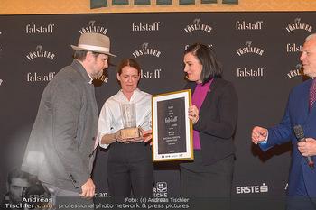 Falstaff Guide Präsentation - Rathaus Wien - Mo 25.02.2019 - 63