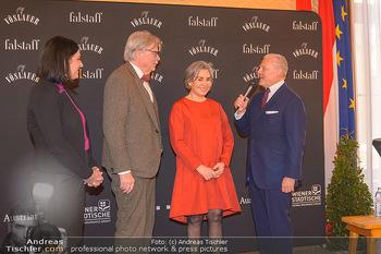 Falstaff Guide Präsentation - Rathaus Wien - Mo 25.02.2019 - 87