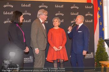 Falstaff Guide Präsentation - Rathaus Wien - Mo 25.02.2019 - 88