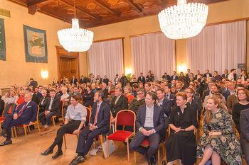 Falstaff Guide Präsentation - Rathaus Wien - Mo 25.02.2019 - 100