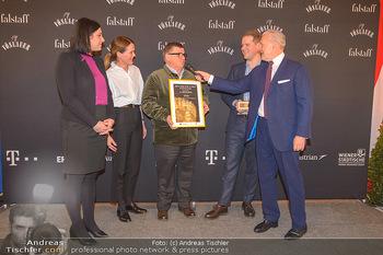 Falstaff Guide Präsentation - Rathaus Wien - Mo 25.02.2019 - 102
