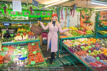 Fotoshooting Silvia Schneider - Div. Locations Österreich - Mo 25.02.2019 - Silvia SCHNEIDER17