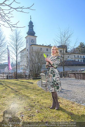 Fotoshooting Silvia Schneider - Div. Locations Österreich - Mo 25.02.2019 - Silvia SCHNEIDER55