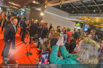 Kinopremiere ´Die Goldfische´ - Cineplexx Donauplex Wien - Do 14.03.2019 - 71