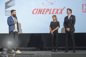 Kinopremiere ´Die Goldfische´ - Cineplexx Donauplex Wien - Do 14.03.2019 - 109