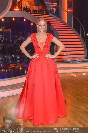 Dancing Stars - ORF Zentrum - Fr 15.03.2019 - Mirjam WEICHSELBRAUN18