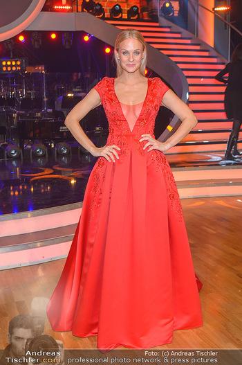 Dancing Stars - ORF Zentrum - Fr 15.03.2019 - Mirjam WEICHSELBRAUN19