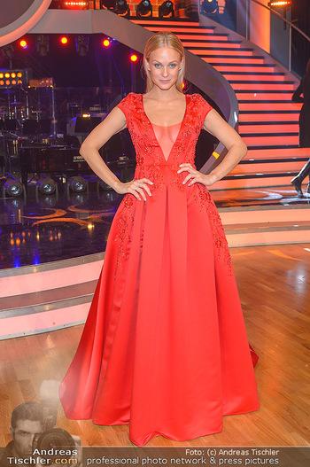 Dancing Stars - ORF Zentrum - Fr 15.03.2019 - Mirjam WEICHSELBRAUN20