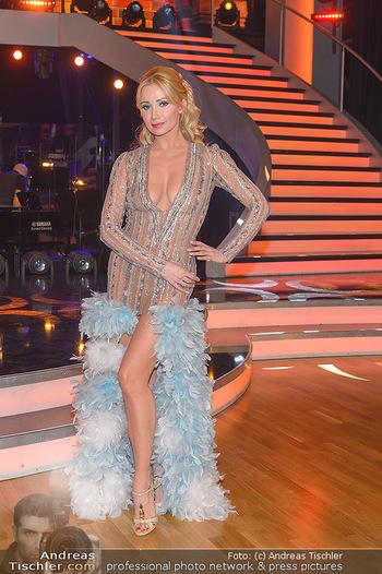 Dancing Stars - ORF Zentrum - Fr 15.03.2019 - Karina SARKISSOVA25