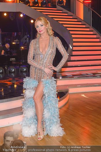 Dancing Stars - ORF Zentrum - Fr 15.03.2019 - Karina SARKISSOVA26