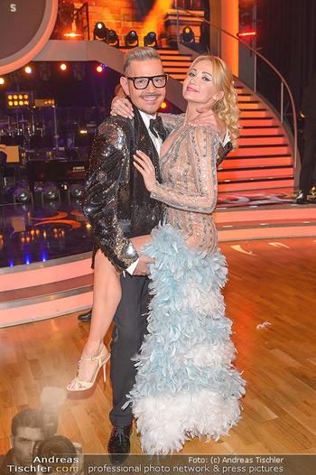 Dancing Stars - ORF Zentrum - Fr 15.03.2019 - Karina SARKISSOVA, Dirk HEIDEMANN27
