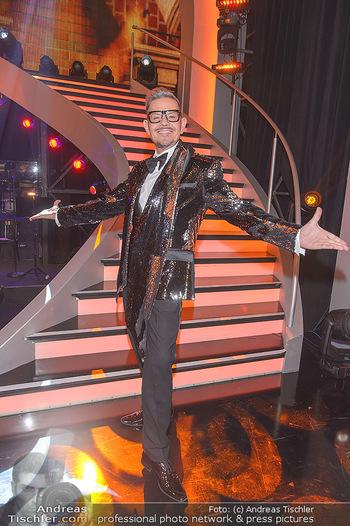 Dancing Stars - ORF Zentrum - Fr 15.03.2019 - Dirk HEINEMANN35