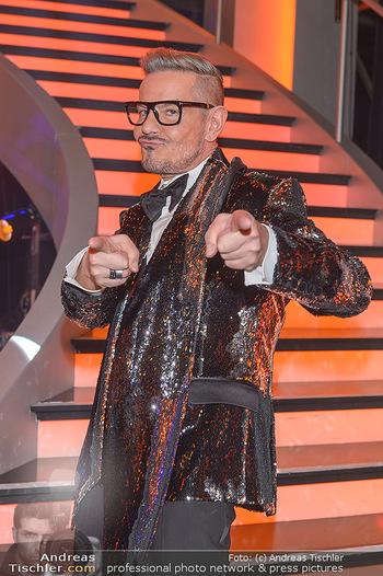 Dancing Stars - ORF Zentrum - Fr 15.03.2019 - Dirk HEINEMANN37